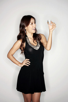 Lee Hyori picture G349565