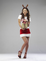 Lee Hyori picture G349567