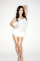 Lee Hyori picture G349569