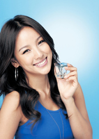 Lee Hyori picture G349575