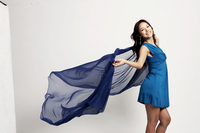 Lee Hyori picture G349578