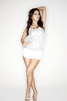 Lee Hyori picture G349579