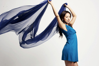 Lee Hyori picture G349580
