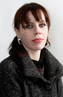 Fairuza Balk picture G349608