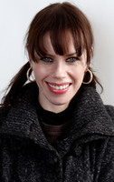 Fairuza Balk picture G349610