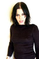 Fairuza Balk picture G349612