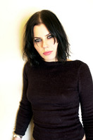 Fairuza Balk picture G349613