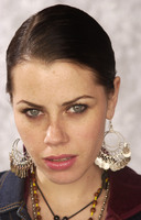 Fairuza Balk picture G349614