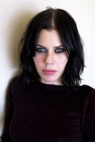 Fairuza Balk picture G349615