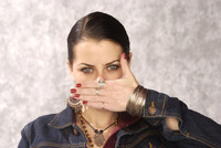 Fairuza Balk picture G349617