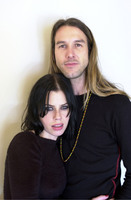 Fairuza Balk picture G349618
