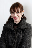 Fairuza Balk picture G349621