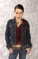 Fairuza Balk picture G349623