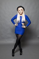 Amelia Lily picture G349923