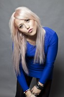 Amelia Lily picture G349926