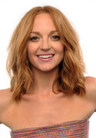 Jayma Mays picture G350164