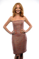 Jayma Mays picture G231030