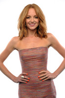 Jayma Mays picture G350165