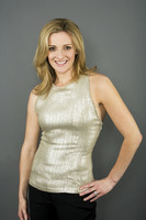 Gabby Logan picture G350369