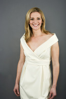 Gabby Logan picture G350370