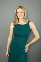 Gabby Logan picture G350382
