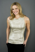 Gabby Logan picture G350383