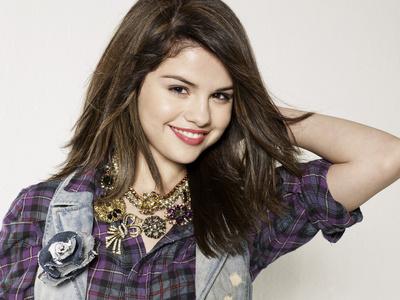 Selena Gomez poster G350602