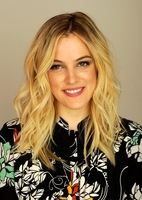 Riley Keough picture G351300