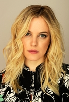 Riley Keough picture G351302