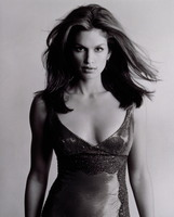 Cindy Crawford picture G352198