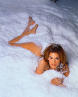 Cindy Crawford picture G352204