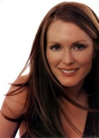 Julianne Moore picture G35232