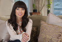 Carly Rae Jepsen picture G352448