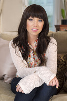 Carly Rae Jepsen picture G352450
