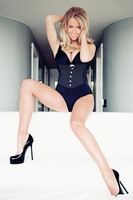 Sophie Reade picture G352604