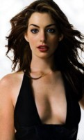 Anne Hathaway picture G35271