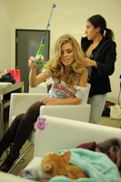 AnnaLynne McCord picture G352726