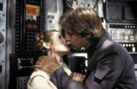 Carrie Fisher picture G35287