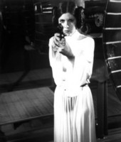 Carrie Fisher picture G35290