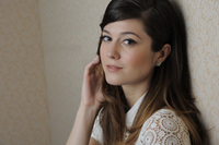 Mary Elizabeth Winstead picture G352963