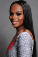 Tika Sumpter picture G353174