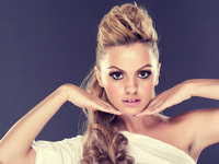 Alexandra Stan picture G353334