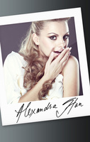 Alexandra Stan picture G353337