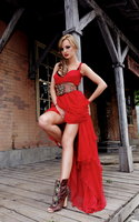 Alexandra Stan picture G353339