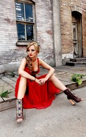 Alexandra Stan picture G353342