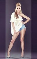 Alexandra Stan picture G353343
