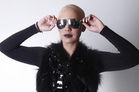 Amber Rose picture G353413