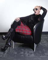 Amber Rose picture G353415
