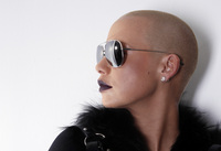 Amber Rose picture G353420