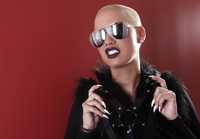Amber Rose picture G353424